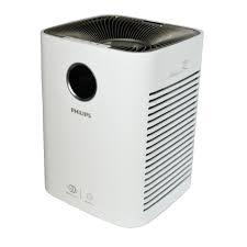 Đánh giá Máy Lọc Không Khí Philips AC5668/00