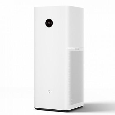 So Sánh Giá Máy Lọc Không Khí Xiaomi Air Purifier Max