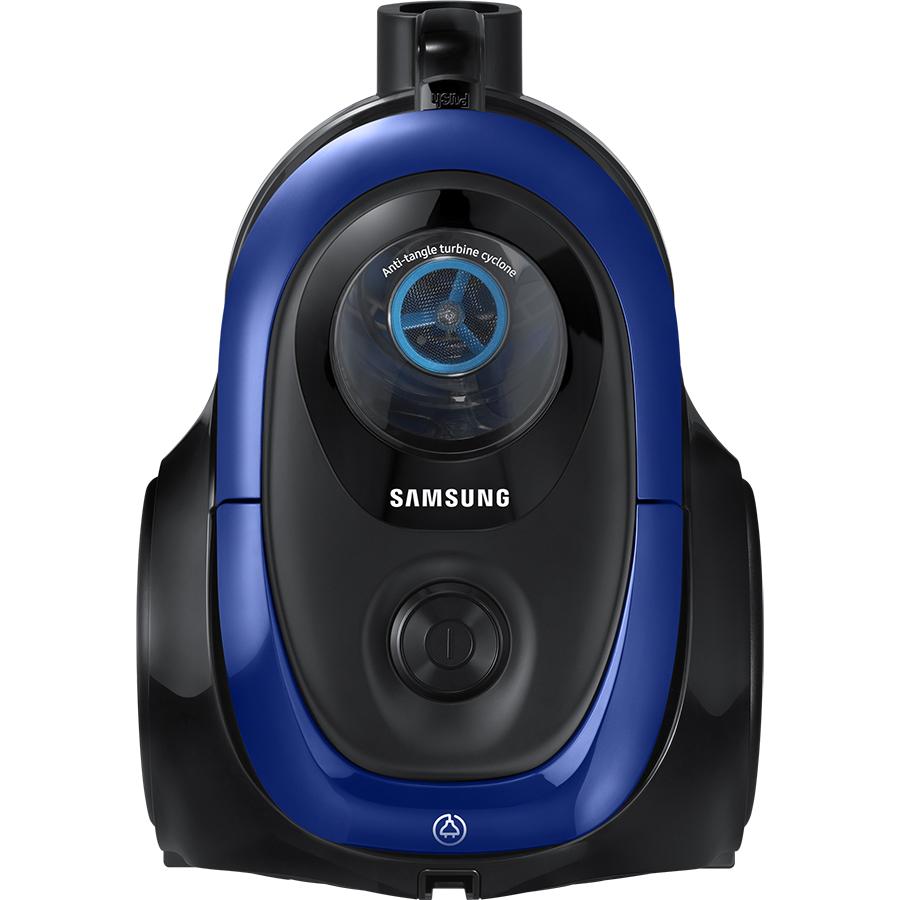 So Sánh Giá Máy Hút Bụi Samsung VC18M2120SB/SV (1.5L)