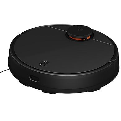So Sánh Giá Robot Hút Bụi - Lau Nhà Xiaomi Vacuum-Mop P SKV4109GL