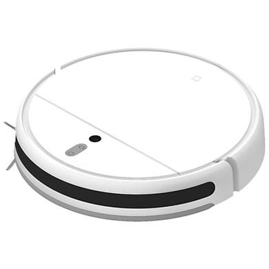 So Sánh Giá Robot Hút Bụi Xiaomi Mijia 1C