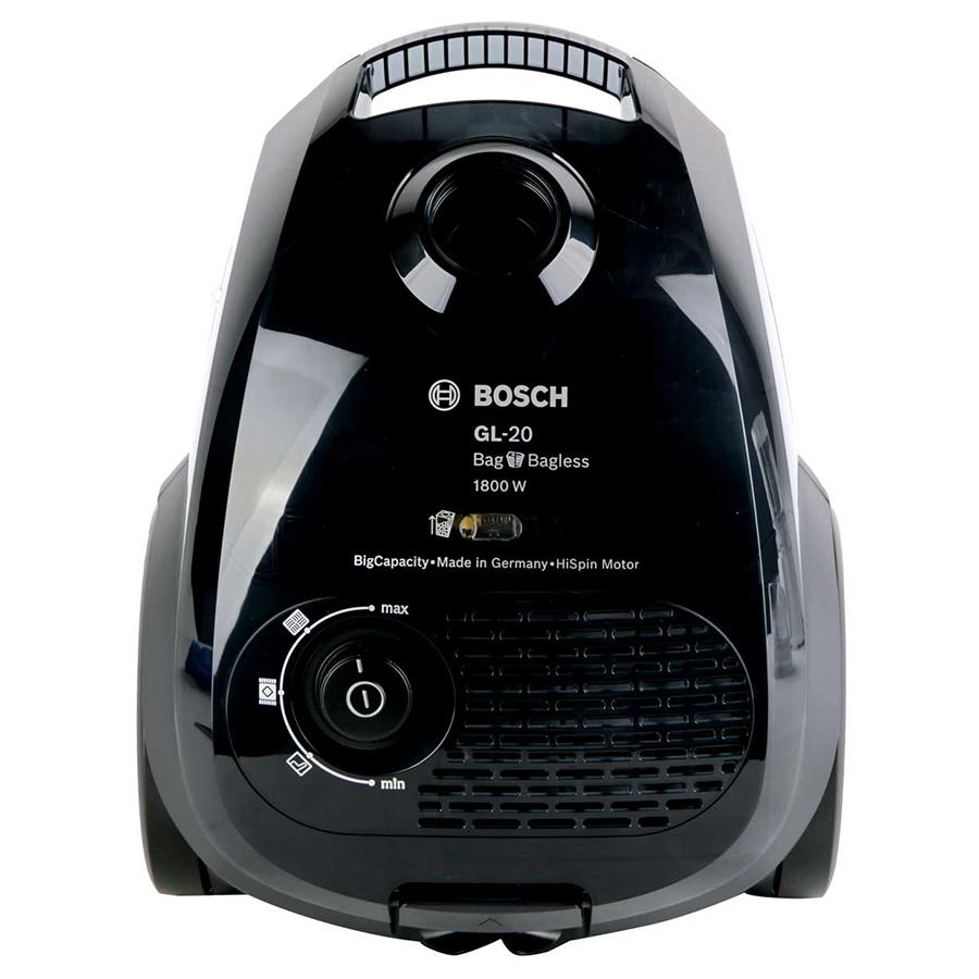 Đánh giá Máy Hút Bụi Bosch BGN21800/GL-20