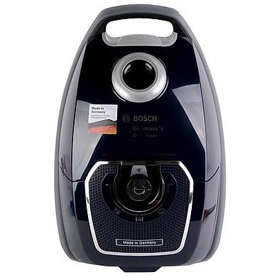 Đánh giá Máy Hút Bụi Bosch BGL72294