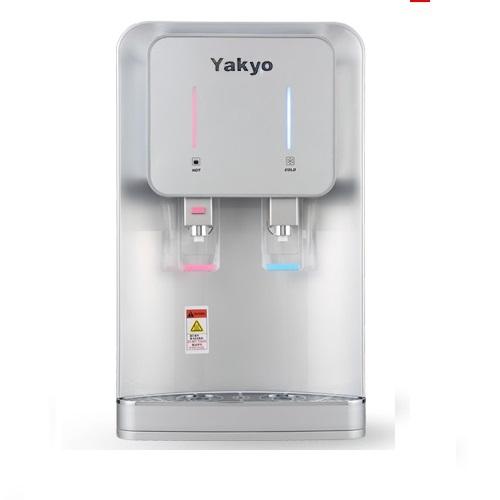 Đánh giá Máy Lọc Nước Yakyo TP815Y