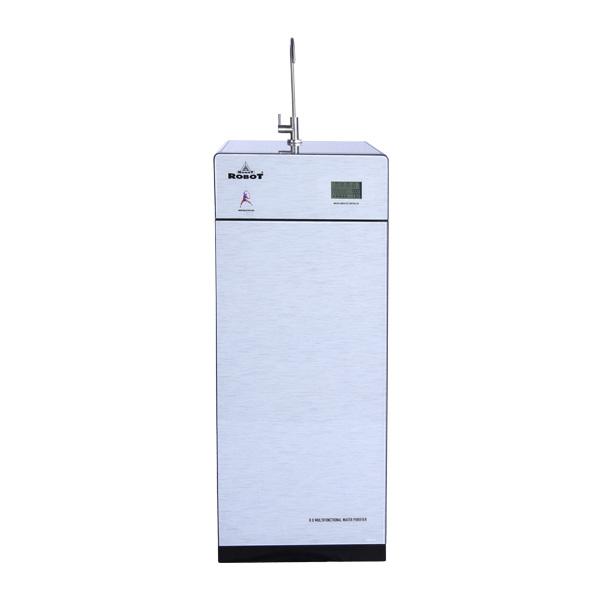 Đánh giá Máy Lọc Nước RO Robot Lux 238W