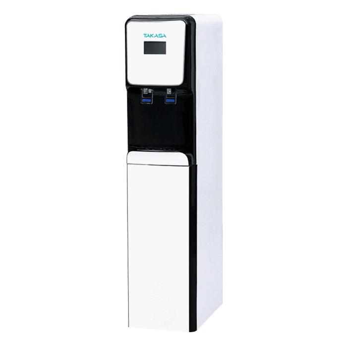 Đánh giá Máy Lọc Nước RO Takasa TKW-40309B