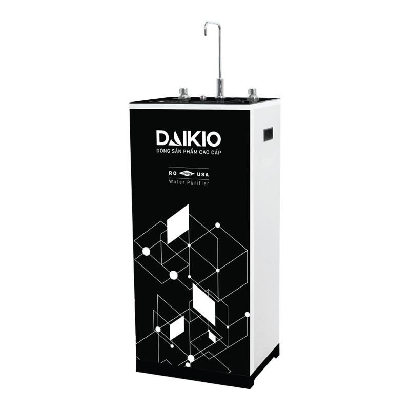 So Sánh Giá Máy Lọc Nước RO Daikio DKW-42210H