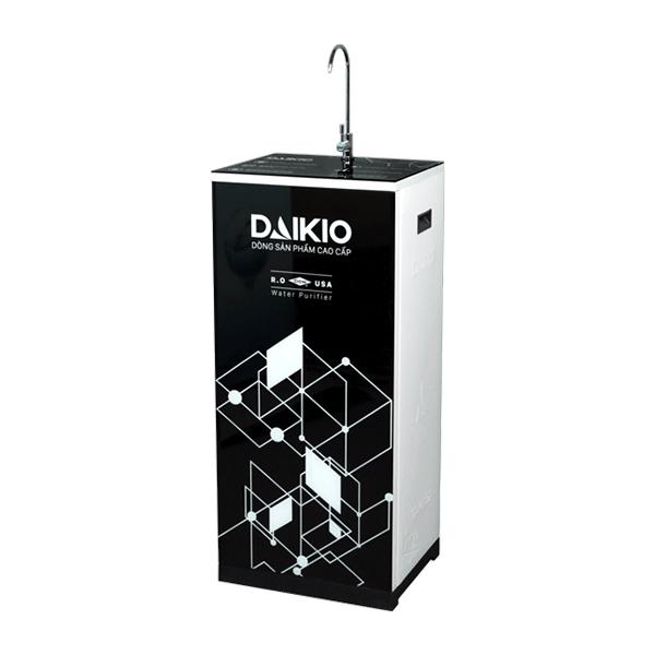 So Sánh Giá Máy Lọc Nước RO Daikio DKW-00009H