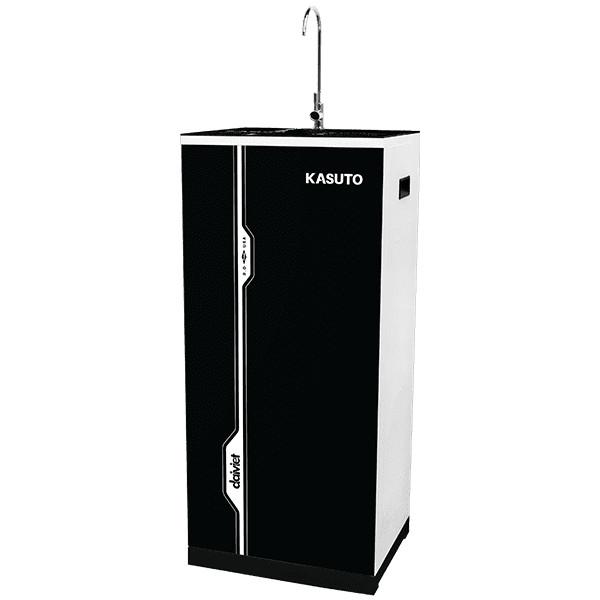 Đánh giá Máy Lọc Nước RO Kasuto KSW-12009H