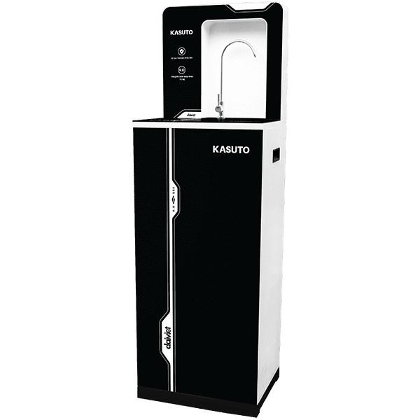 So Sánh Giá Máy Lọc Nước RO Kasuto KSW-12005A