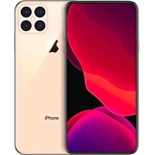 Đánh giá Điện Thoại iPhone 12 (64GB) - Chính hãng
