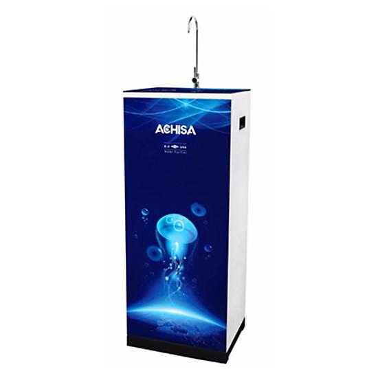 So Sánh Giá Máy Lọc Nước RO Achisa ACW-13010H