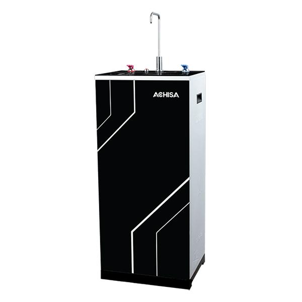 Đánh giá Máy Lọc Nước RO Achisa ACW-32209H