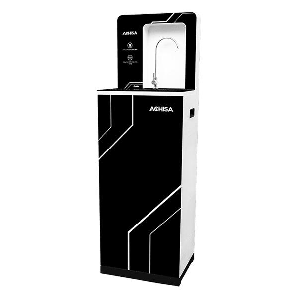 Đánh giá Máy Lọc Nước RO Achisa ACW-12009A