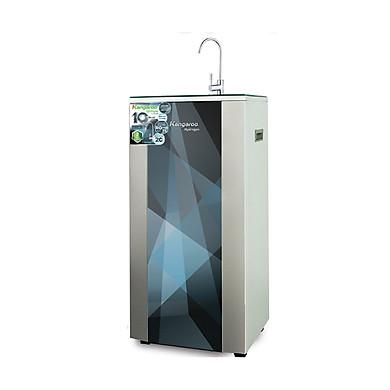 So Sánh Giá Máy Lọc Nước Kangaroo Hydrogen Plus KG100HP