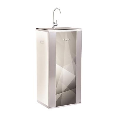 So Sánh Giá Máy Lọc Nước Kangaroo Hydrogen KG100HB