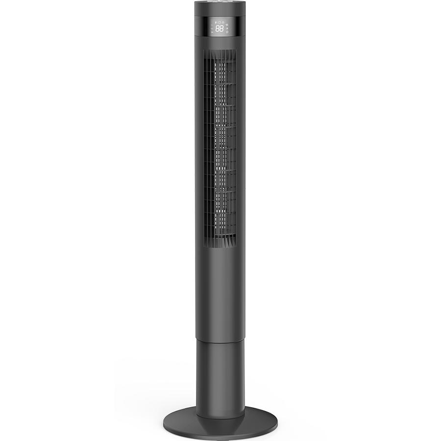 Đánh giá Quạt Tháp Panworld PW-979 (40W)