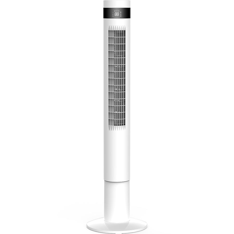 Đánh giá Quạt Tháp Panworld PW-019 (40W)