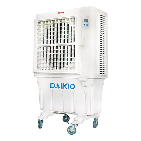 Đánh giá Máy Làm Mát Không Khí Daikio DKA-07000A (150W)
