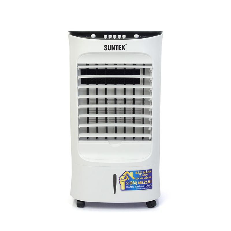 Đánh giá Quạt Điều Hòa Suntek LS-1202A (66W)