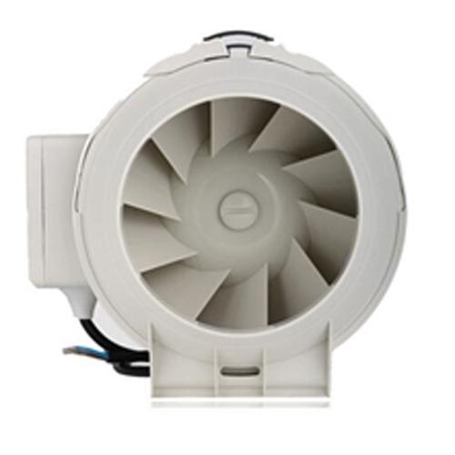 Đánh giá Quạt Thông Gió Nối Ống Nanyoo DPT-125P