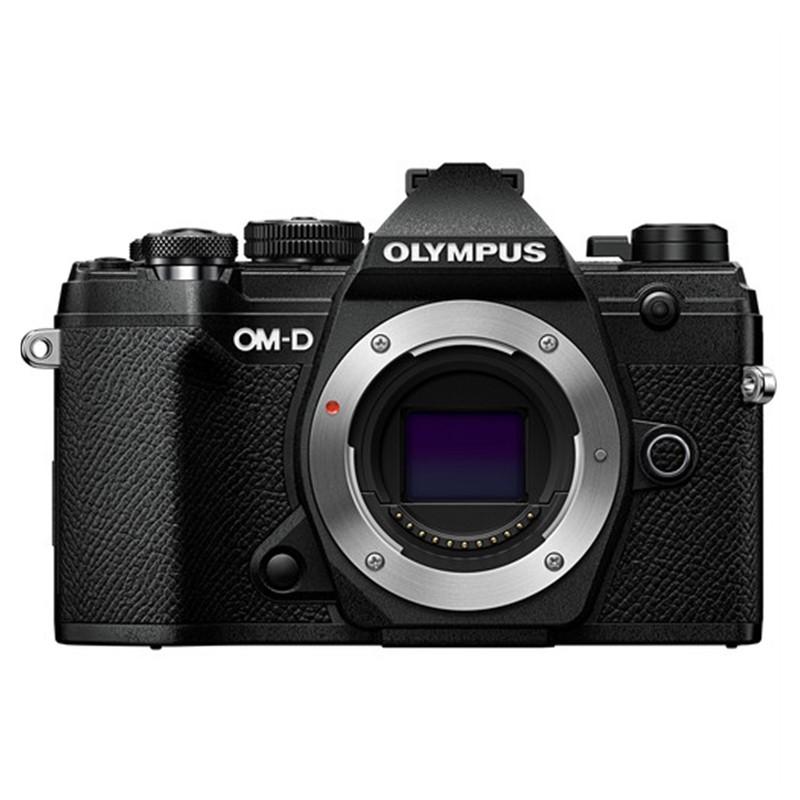 So Sánh Giá Máy Ảnh Olympus OMD E-M5 Mark III