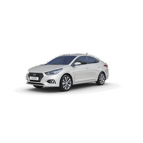 Đánh giá Xe Ô Tô Hyundai Accent 1.4AT (Đặc Biệt Trắng)