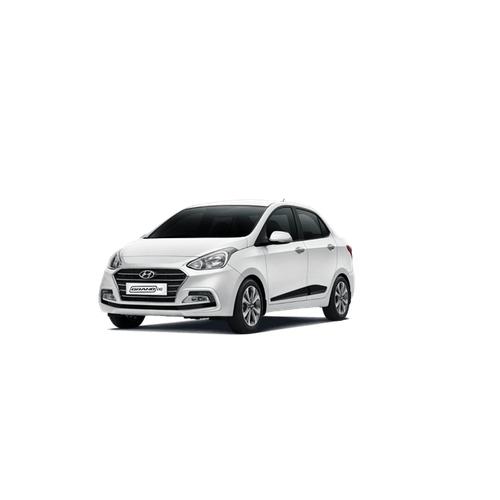 So Sánh Giá Xe Ô Tô Hyundai Grand I10 Sedan AT