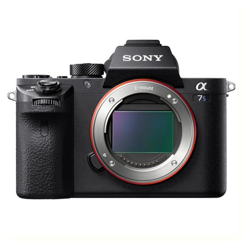 Đánh giá Máy Ảnh Sony Alpha A7R Mark III (42.2 MP)