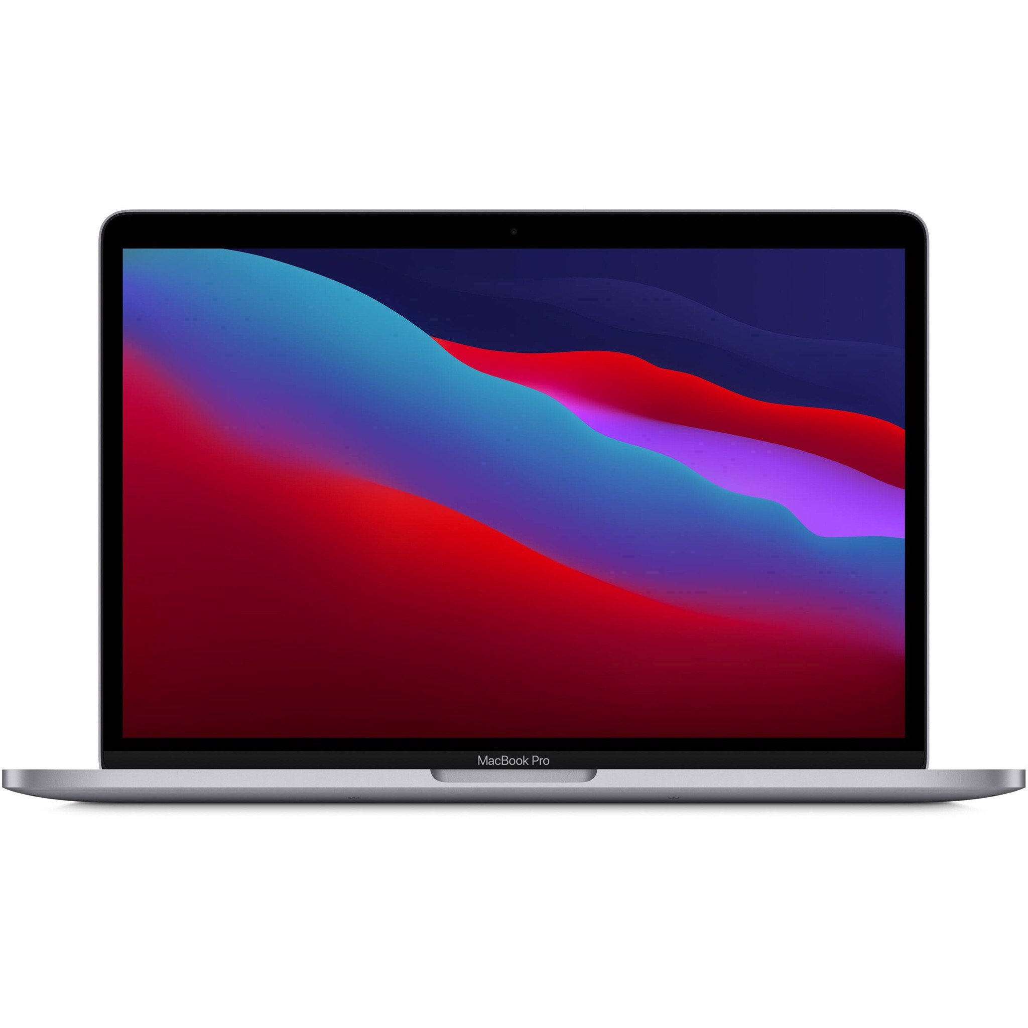 Review Apple Macbook Pro 2020 M1 - 13 Inch (8GB/ 256GB)