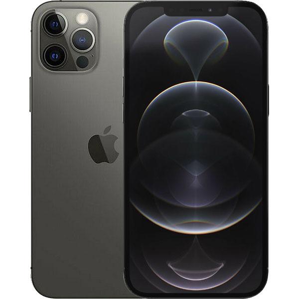 Đánh giá, review Điện thoại iPhone 12 Pro Max