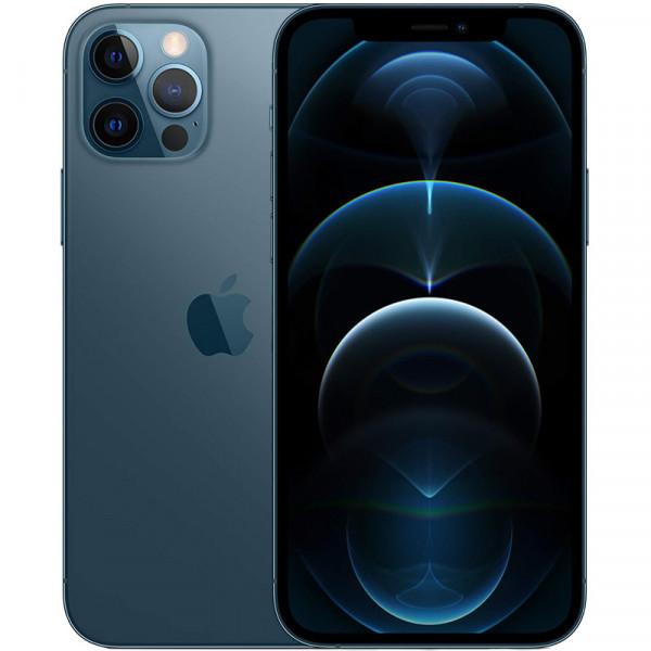Đánh giá Điện thoại iPhone 12 Pro