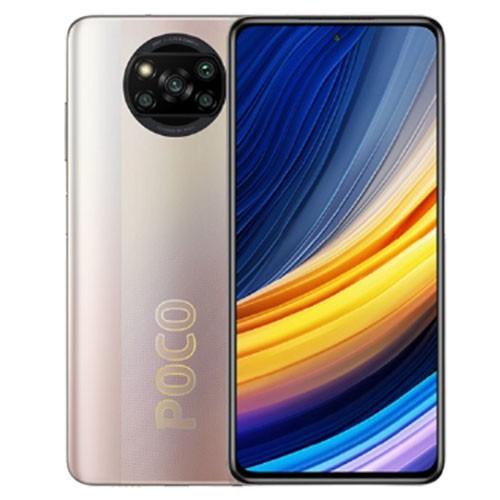 Review Điện thoại Xiaomi Poco X3 Pro