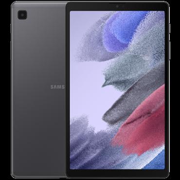 Review Máy tính bảng Samsung Galaxy Tab A7 Lite